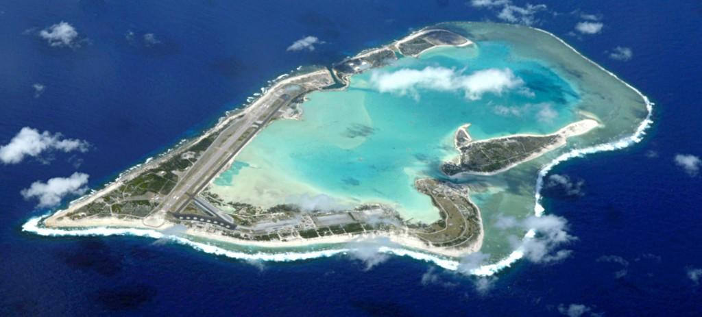 Wake_Island_air