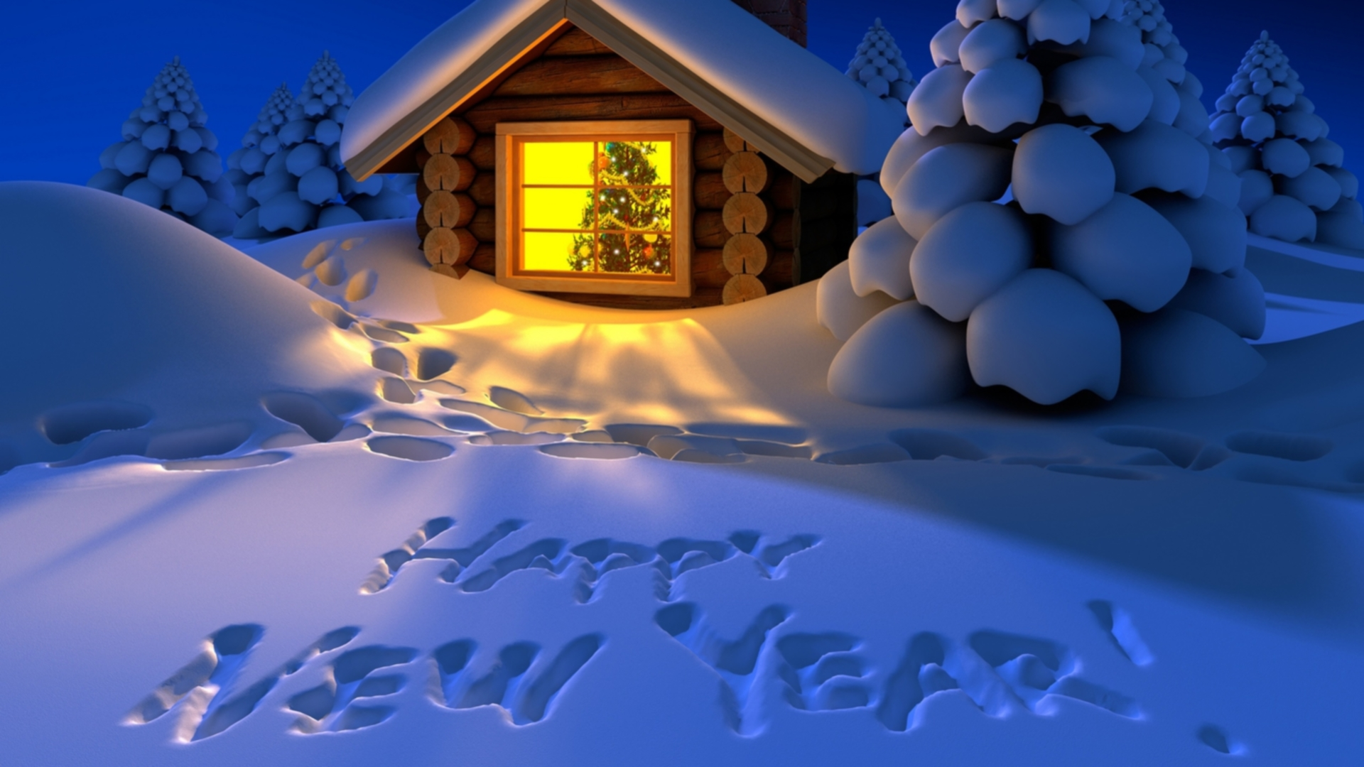 Merry christmas happy new year su9af happy new year 2014 hd theme voltagebd Image collections